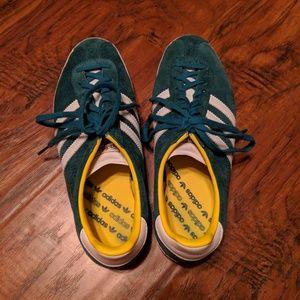adidas Shoes - Adidas Gazelle Sneaker